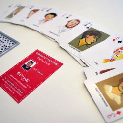 playing-cards_spread
