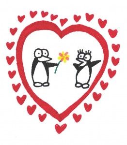 Happy-Valentines-Day---The-Guins