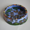 Pet dish by Laurie Maguire