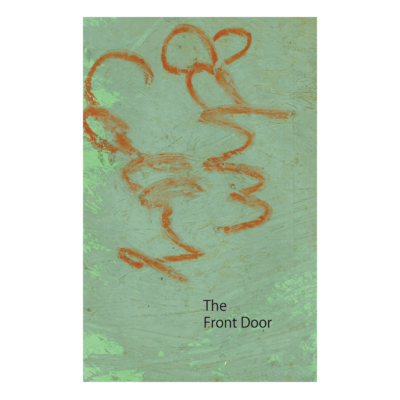 The Front Door by John Colby