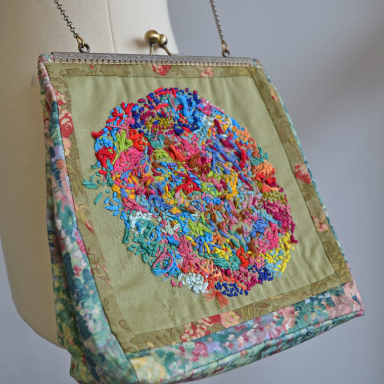 Bag by Kayla Snover